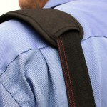 image shoulder strap