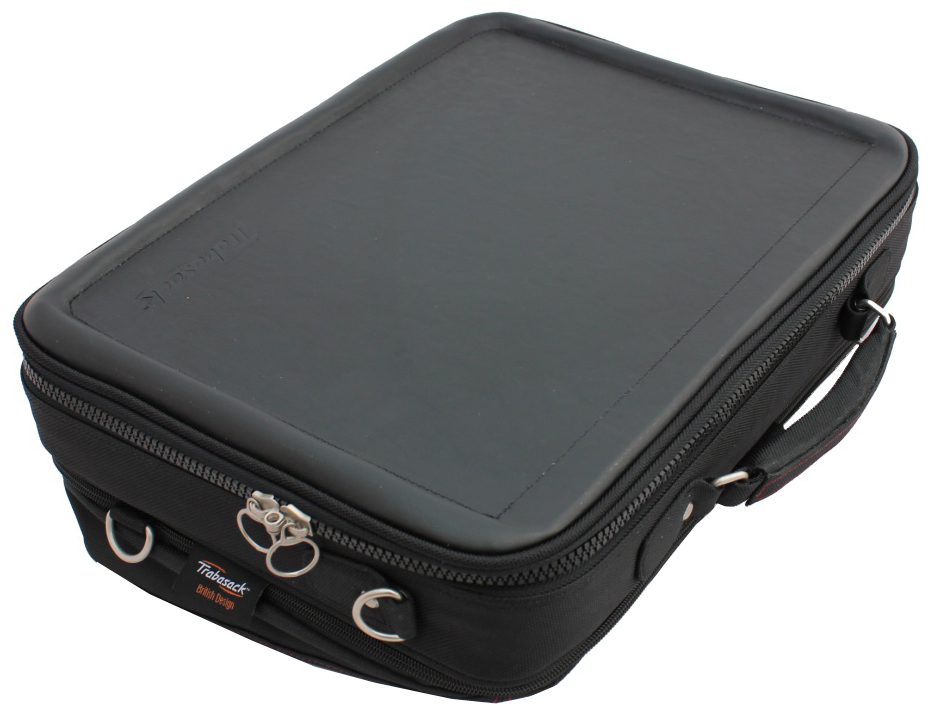 Max Trabasack Lap Desk And Bag In One